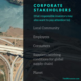 corporate-stakeholders